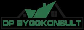 Byggkonsult & kontrollansvarig i Ängelholm, Helsingborg, Höganäs och Båstad